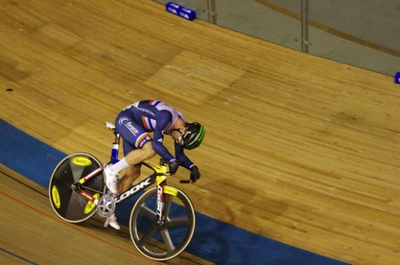 Open des nations Roubaix 2015 28