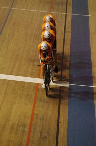 Open des nations Roubaix 2015 68