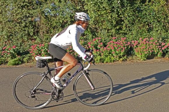 Monts et Moulins Roubaix 2015 43
