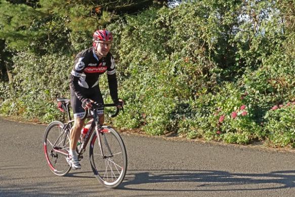 Monts et Moulins Roubaix 2015 35