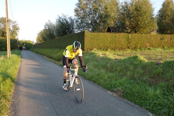 Monts et Moulins Roubaix 2015 9