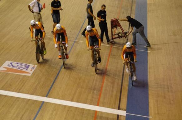 Open des nations Roubaix 2015 59