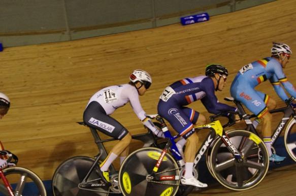 Open des nations Roubaix 2015 16