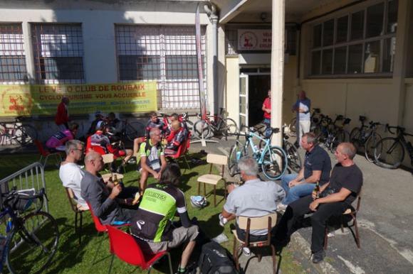 Monts et Moulins Roubaix 2015 81