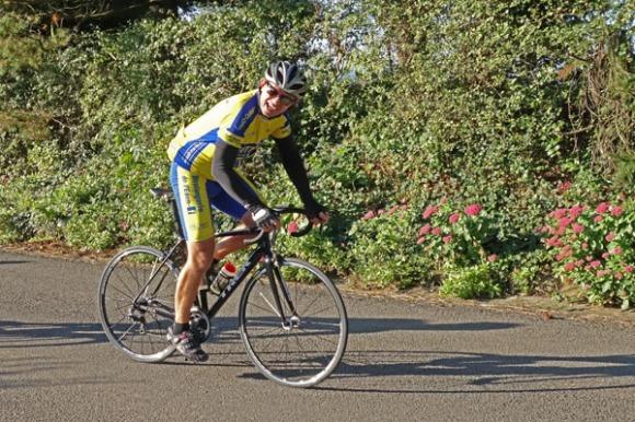 Monts et Moulins Roubaix 2015 40