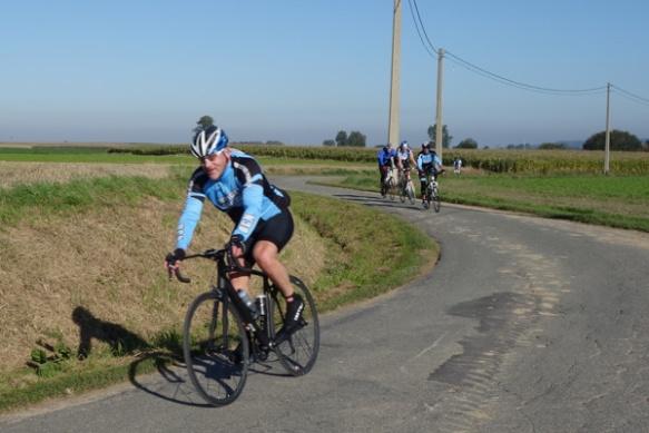Monts et Moulins Roubaix 2015 66