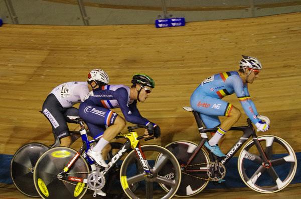 Open des nations Roubaix 2015 15