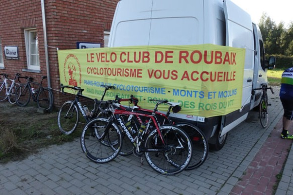 Monts et Moulins Roubaix 2015 29