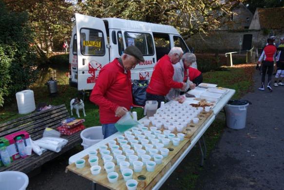 Monts et Moulins Roubaix 2015 79