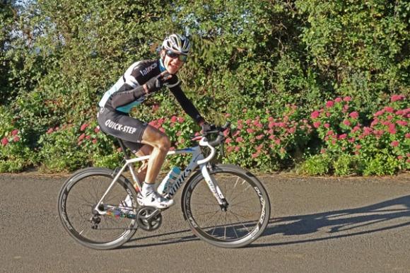 Monts et Moulins Roubaix 2015 42