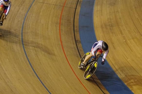Open des nations Roubaix 2015 38