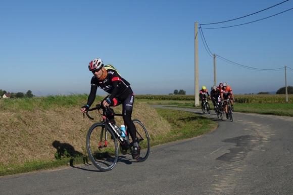 Monts et Moulins Roubaix 2015 72