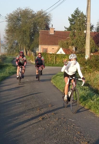 Monts et Moulins Roubaix 2015 22