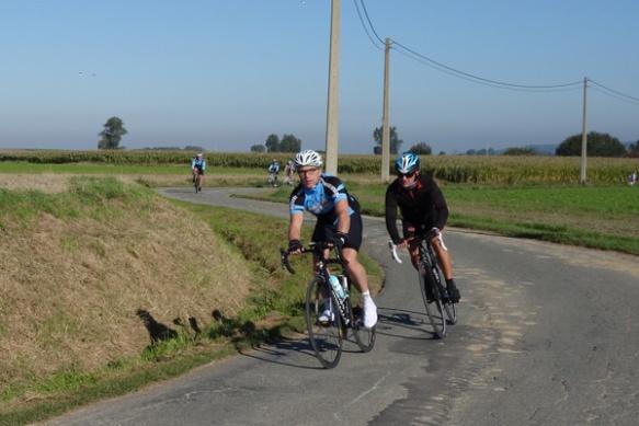 Monts et Moulins Roubaix 2015 65