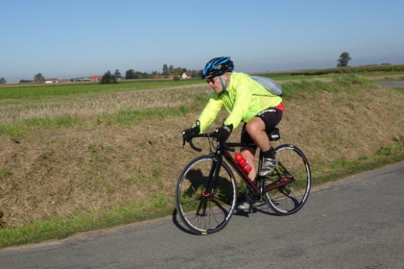 Monts et Moulins Roubaix 2015 71