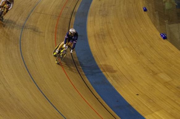 Open des nations Roubaix 2015 51