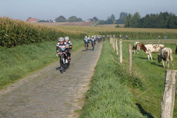 Monts et Moulins Roubaix 2015 64