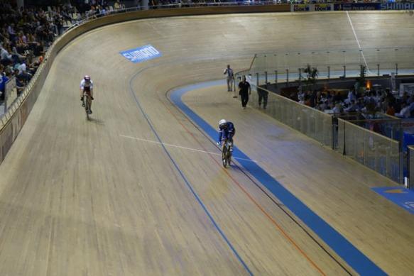 Open des nations Roubaix 2015 5