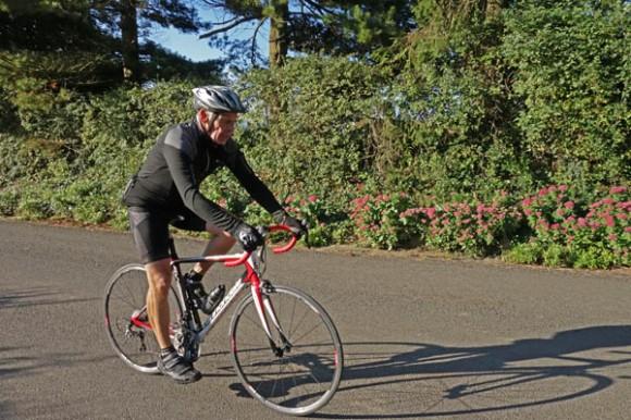 Monts et Moulins Roubaix 2015 57