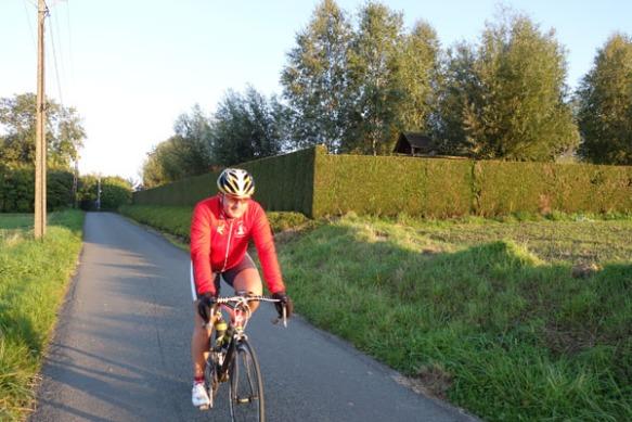 Monts et Moulins Roubaix 2015 11