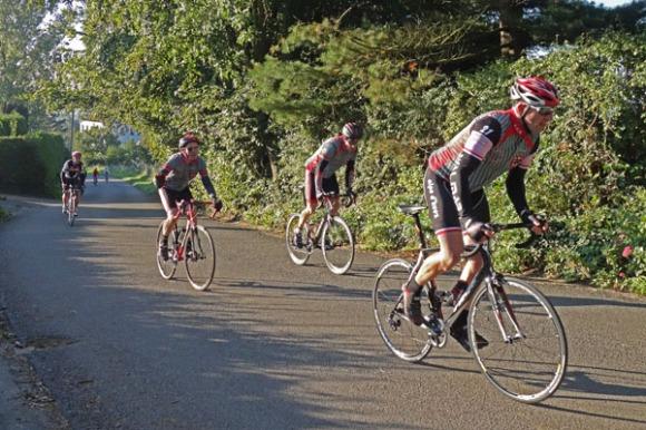 Monts et Moulins Roubaix 2015 32