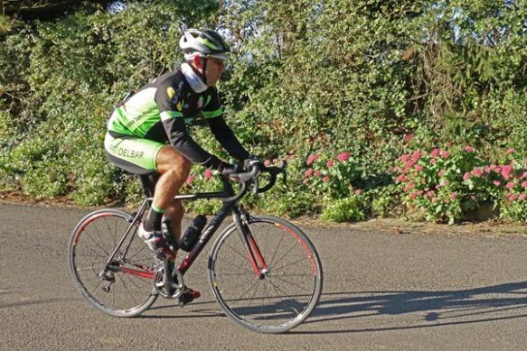 Monts et Moulins Roubaix 2015 54