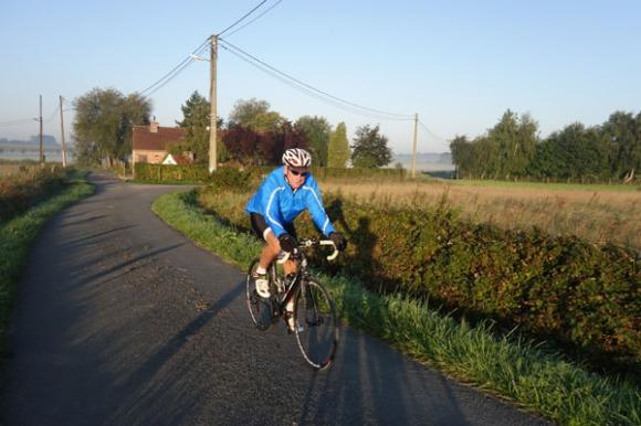 Monts et Moulins Roubaix 2015 18