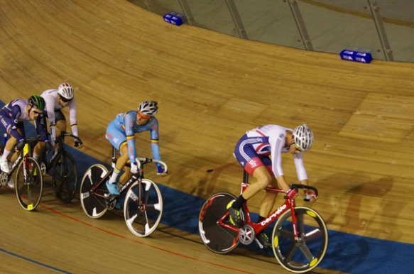Open des nations Roubaix 2015 13