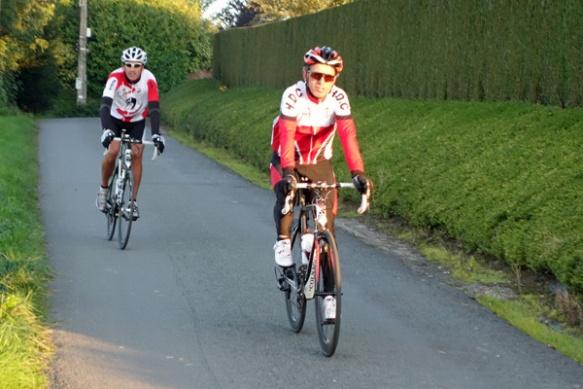 Monts et Moulins Roubaix 2015 2