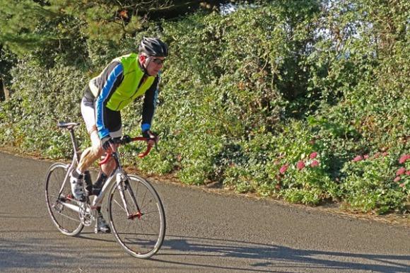 Monts et Moulins Roubaix 2015 37