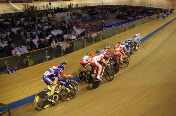 Open des nations Roubaix 2015 10