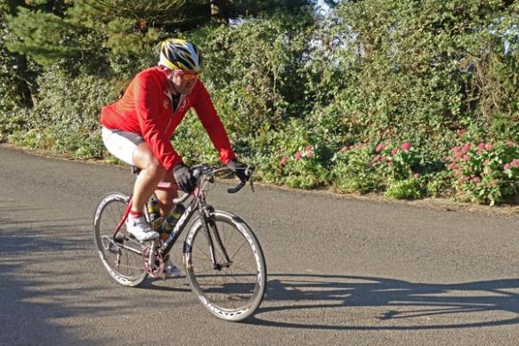 Monts et Moulins Roubaix 2015 49