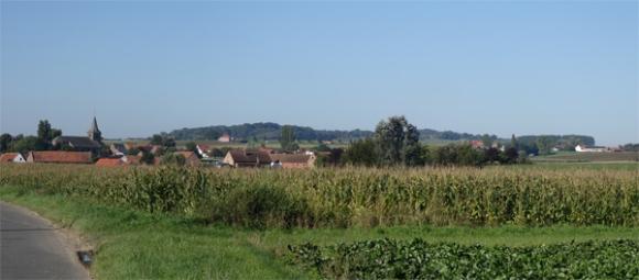 Monts et Moulins Roubaix 2015 74