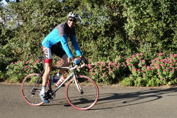 Monts et Moulins Roubaix 2015 47