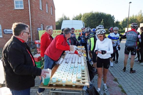 Monts et Moulins Roubaix 2015 27