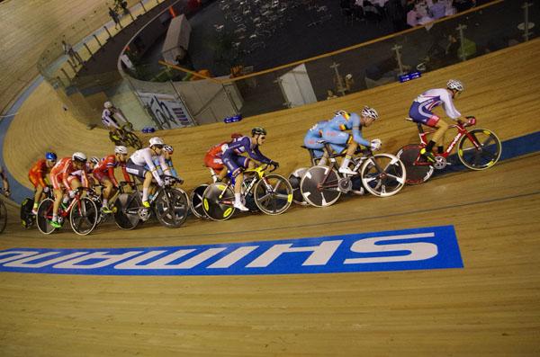 Open des nations Roubaix 2015 9