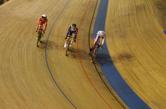 Open des nations Roubaix 2015 24