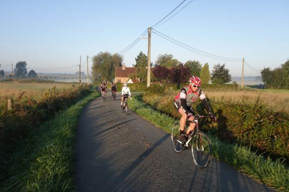 Monts et Moulins Roubaix 2015 21