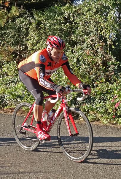 Monts et Moulins Roubaix 2015 56