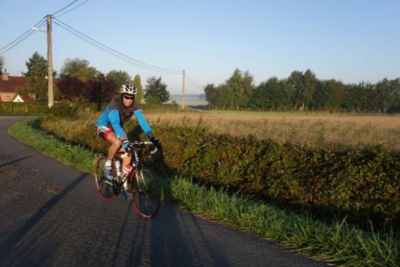 Monts et Moulins Roubaix 2015 26