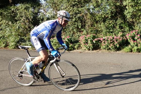Monts et Moulins Roubaix 2015 51