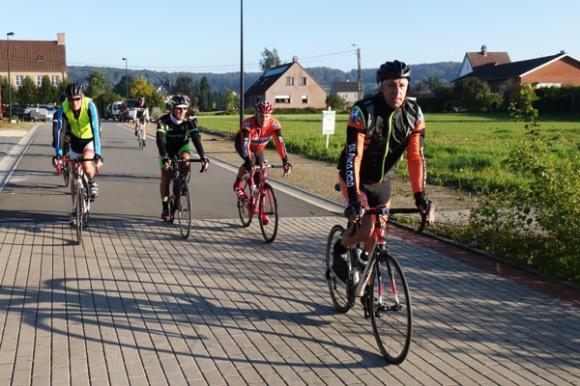 Monts et Moulins Roubaix 2015 30