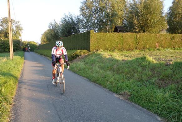 Monts et Moulins Roubaix 2015 10