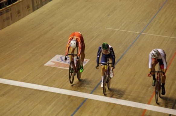 Open des nations Roubaix 2015 25