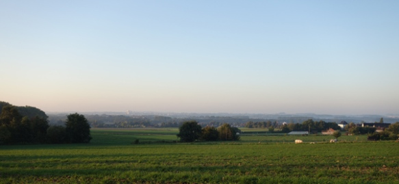Monts et Moulins Roubaix 2015 1
