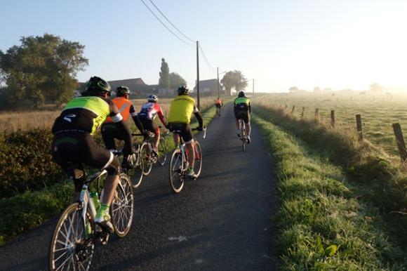Monts et Moulins Roubaix 2015 13