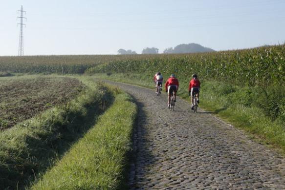 Monts et Moulins Roubaix 2015 58
