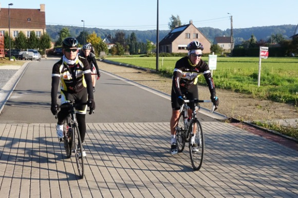 Monts et Moulins Roubaix 2015 31