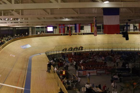 Open des nations Roubaix 2015 65