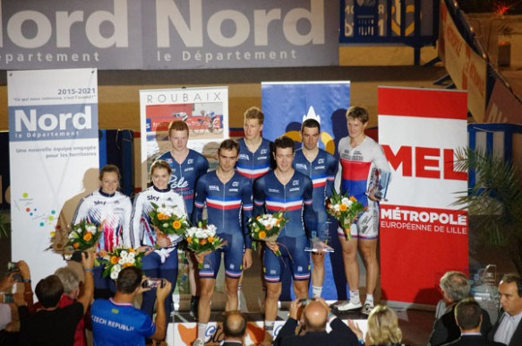 Open des nations Roubaix 2015 67
